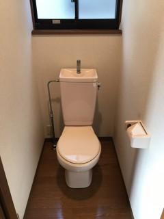 IMG_8223 トイレ前