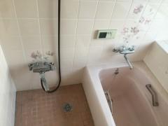 IMG_7951 風呂蛇口 水漏れ