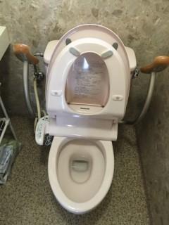 IMG_7924 トイレ見積依頼